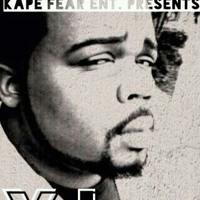 Hip-Hop artist X.L.