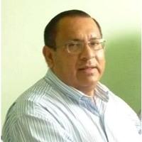 PRESIDENTE AFNA MS Lcdo Wilian Rivadeneira.MP3