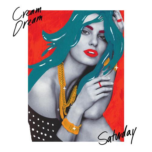 Saturday EP [Free Download!]
