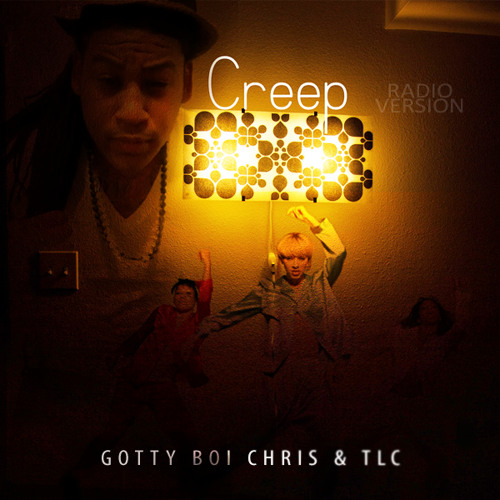 Gotty Boi Chris - Creep