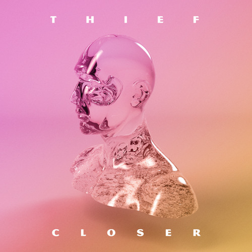 Thief  Closer