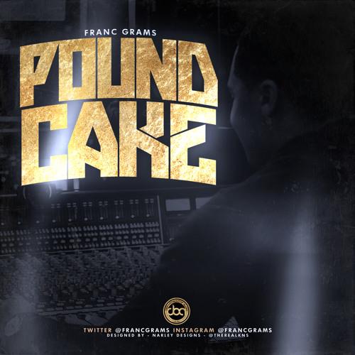 Pound Cake Drake Jay Z Instrumental