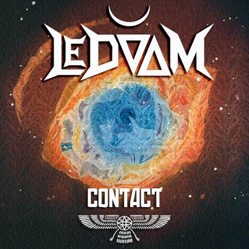 LeDoom - Contact