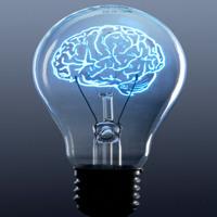 Elementos de pensamiento