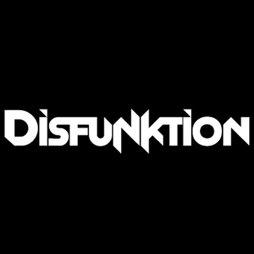 Calvin Harris feat. Ellie Goulding & Vicetone – I Need Your Tremble (Disfunktion Mashup)