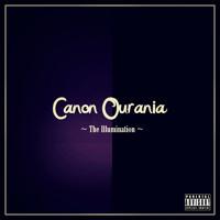 Canon Ourania: The Illumination EP