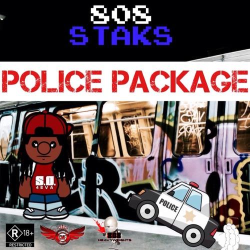 POLICE PKG