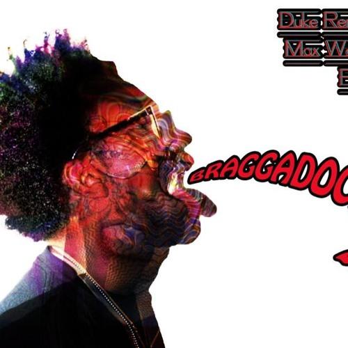 Duke Renard x Braggadocious 2.0 (Feat. Max Wonders) [Prod. Vela Seff]