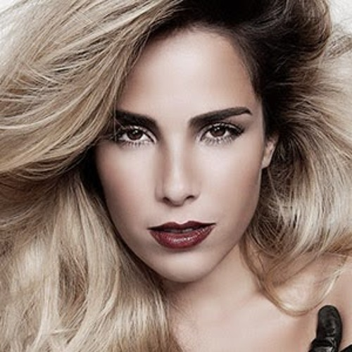Wanessa - Shine It On (Bruno Ramos Bate-Lata Version)