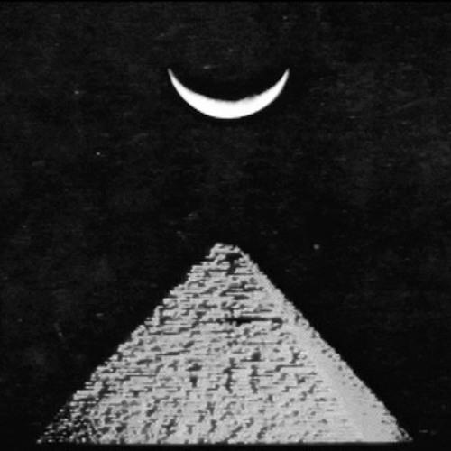 Ensilence- Moonshine (Prod. By DJ Teknik)