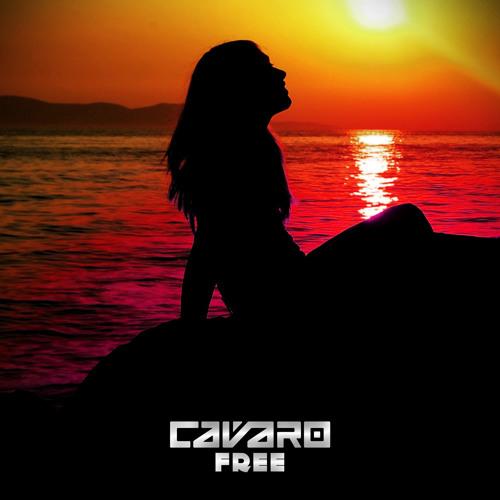 Cavaro - FREE (Original Mix)