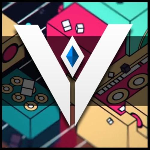 Varia & Baq5 - Superstar Saga (Instrumental Mix)