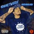 Young Twizzle – Over Head View