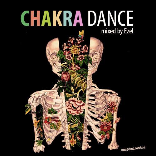Chakra Dance (DJ Mix)