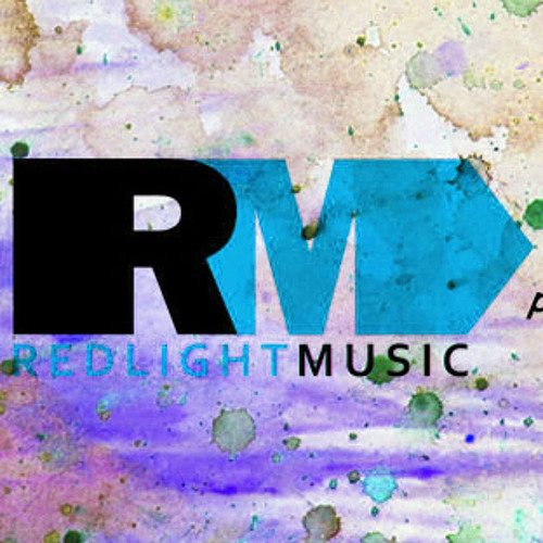 Redlight Music Radioshow 047. Mixed & Presented by Denite.