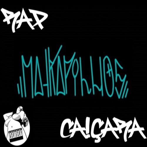 01. Maltrapilhos - Acreditar (Prod. LK)