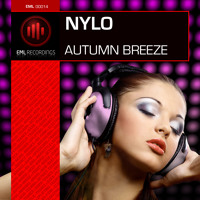 NYLO - Autumn Breeze (Original Mix)| Release Date 7th Feb 2014
