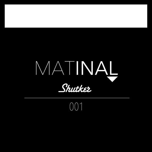 Shutker@Matinal 001