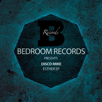 Esther EP [Bedroom Records]