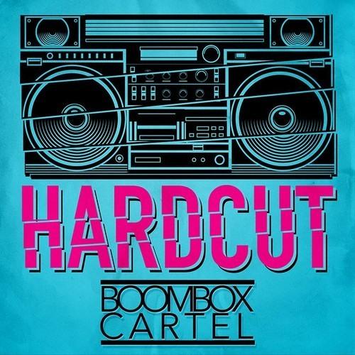 Boombox Cartel – Hardcut (Original Mix)