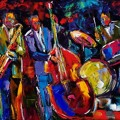 Jazz Sextet- (YouTube)