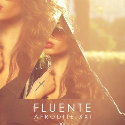 FLUENTE - AFRODITE XXI (Prod. FINESE)