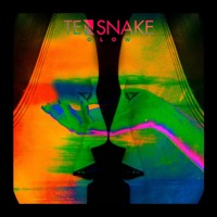 Track Premiere: Tensnake & Jacques Lu Cont - Feel Of Love ft. Jamie Lidell