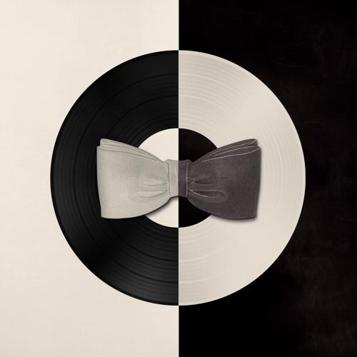 #NU-DISCO | Romero - I'm Beggin'