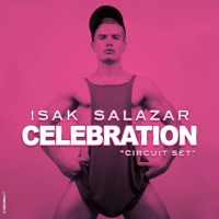 Isak salazar -Celebration Podcast -March 2014 (circuit)