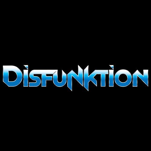 Disfunktion - Paresseux (Original Mix)
