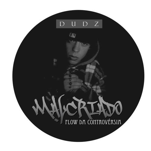 EP Malcriado ''Flow Da Controvérsia''