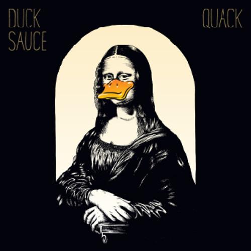 Duck Sauce - Ring Me
