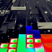 InstaKill & Nighez - Best Tetris Remix In The Universe Artworks-000076054075-ffch4c-t200x200