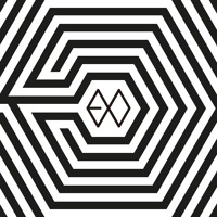 EXO-M - 上瘾 (Overdose (Chinese Version)