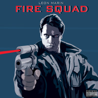 Fire Squad (Free Verse)
