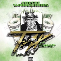 Chucky Workclothes f/ Young Buck & Buggie - 'Waiting On You'
