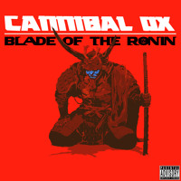 "Cannibal Ox - ""Blade: The Art Of Ox"" (feat. Artifacts & U-God)(prod Black Milk)"
