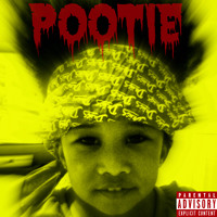 POOTIE Feat. WestsideGunn