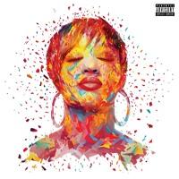 Rapsody - Believe Her (feat. Merna)