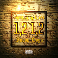 1,2 1,2 (feat. Snoop Dogg)