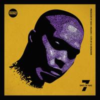 Max I Million - Surviving The Times Remix Ft. Segerfalk (cuts: DJ Devastate)