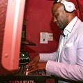 DJ PAT-AtlantisClubUK's stream on SoundCloud - Hear the