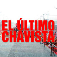 Horror A La Oligarquía Jueves 28 De Mayo De 2015 FINAL