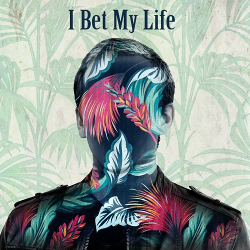 bet my life on you imagine dragons