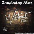 Zombadas Moz II ✪'s stream on SoundCloud - Hear the world's