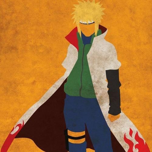The Minato Rap (Naruto) - None Like Joshua