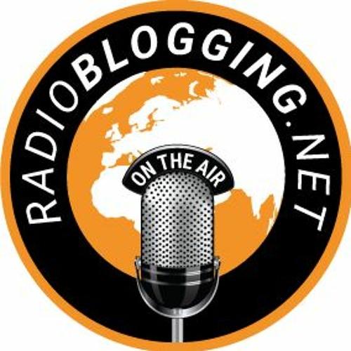 Radio Blogging by Anderton Tiger Radio on SoundCloud - Hear the ...