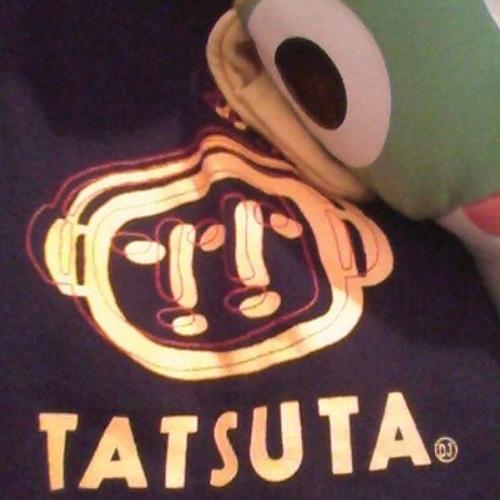DJ TATSUTA's stream on SoundCloud - Hear the world's sounds