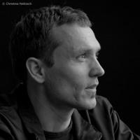 Reto Zweifuss's avatar