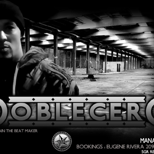 doblecero237sgrrecords's avatar